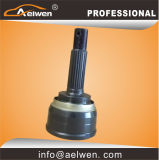 China Aelwen juntas homocinéticas para Mitsubishi Lancer (MI-04 (22X50X25) MI-002).