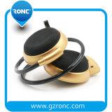 Piccolo trasduttore auricolare capo di Bluetooth di più nuovo disegno 2018 per il telefono