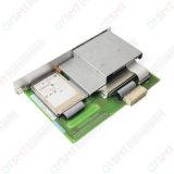SMTの予備品のためのSimensの元の新しいa&D Ea 003002115-04