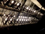 UL/ce/RoHS CREE/puce Bridgelux 50W/70W/100W/200W/300W Projecteur à LED