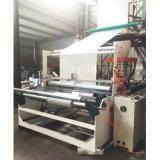 Fangtai 놓이는 회전하는 기계 헤드 필름 부는 기계 (PE 열 shirnkable 필름 부는 기계)