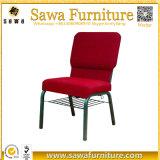 Gute Qualitätsmoderner Möbel-Kirche-Stuhl-Verkauf