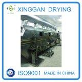 Vibração Zlg máquina de secagem do Leito Fluidificado para o acetato de sódio