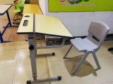 Heißer populärer faltender Zeichnungs-Schreibtisch-Entwurfs-Schreibtisch für Großverkauf (CT-38)