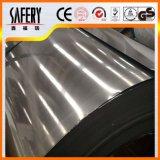 201 316 prix de bobine d'acier inoxydable d'AISI 304