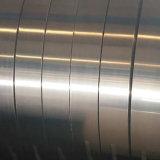 316L 2b Oberflächenspiegel starkes polierte 1.5mm kaltwalzen Edelstahl-Blatt-Platte/Ring in der China-Fabrik