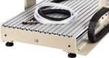 CNC del router 6040 di CNC del router di CNC di falegnameria