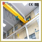 elektrischer einzelner Träger-Laufkran der Werkstatt-20ton
