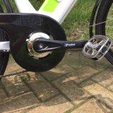 26in 신선한 디자인 도시 전기 자전거