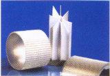 アルミニウム管、脱熱器、企業のプロフィール