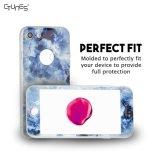 360 фронта геля степени крышка случая ясности n противоударного пластичного мягкого TPU задняя защитная ультра тонкая для iPhone8 плюс