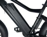 [غود قوليتي] [36ف] [500و] درّاجة كهربائيّة سمين [إبيك] درّاجة لأنّ عمليّة بيع