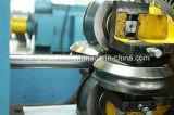 Volar una sierra para tubo de acero de alta frecuencia soldada molino