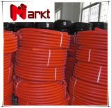 Стыковых сварных качеству Pex Al Pex труба для холодной воды