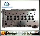 Cabeça de cilindro 4417144 Amc908798 para o motor G9u 630/630/650 de Opel Moyano Vivaro 2450 2.5dti 16V