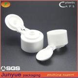 20/24/28-410 botella detergente que empaqueta el cierre de la botella plástico