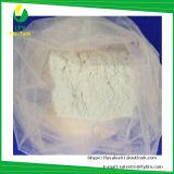 Стероидов Prohormone Noran-Drostenedione Raw белый порошок 99 % быстрый эффект