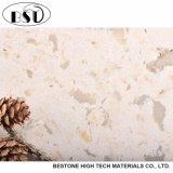 مرو حجارة يزيّن مادة, كبيرة حجم سطح اصطناعيّة مرو حجارة