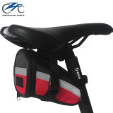 Le cyclisme de pliage de plein air à bas prix promotionnel Sac à outils pour vélo