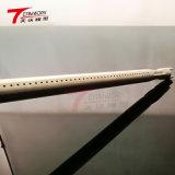 Китай металла поставщика запасных деталей из листового металла/прототипа из нержавеющей стали