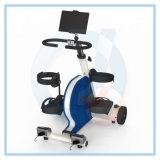 개화를 위한 의료 기기 액티브한 수동적인 연습기