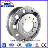 22.5X11.75タイヤのサイズのためのアルミニウム車輪の縁: 385/55 R22.5