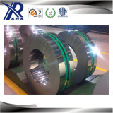 bobine de l'acier inoxydable 201 1.0*1245*C