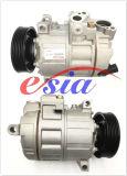 für Buick Excelle Daewoo Reisender/Leganza Selbst-Wechselstrom Kompressor