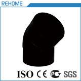 Tubo del rullo dell'HDPE di fabbricazione SDR11 Pn16 32mm