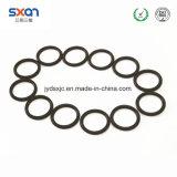 Высокое качество гидравлической резиновое уплотнительное кольцо из PTFE NBR Viton уплотнительное кольцо