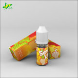 Hot Selling Wholesale OEM Pure Natural Flavor Orange Flavor E Liquid Vaping Juice Vapor Juice
