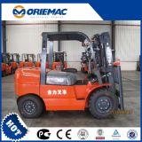 De alta calidad china Heli Carretilla elevadora Diesel de 3 toneladas precio barato