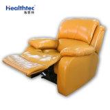 Софа домашнего Recliner мебели секционная (B078-S)