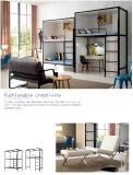 Camera da letto moderna di lusso Bunkbed del banco di disegno unico