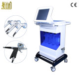 Aqua Peeling Machine Hydra Facial Diamond Dermabrasion Machine