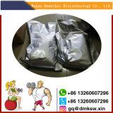 Fornitori CAS4267-80-5 della Cina della polvere degli steroidi di Epistane della massa del muscolo di accumulazione