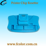 Chip do cartucho Resetter para 4800 7800 9800 impressora Epson