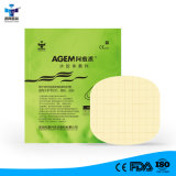 Disposable Medical Hydrocolloid Wound paste