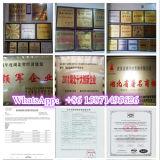 99 % Pharm de grade 5A-Hydroxy Laxogenin CAS 56786-63-1 pour le supplément de conditionnement physique