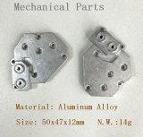 Het Afgietsel van de Matrijs van de Legering van het aluminium voor Delen Atuomotive