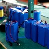 Batterie de stockage 12V 12Ah Pack de batterie au lithium-ion