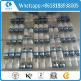 Polvere liofilizzata bianca dell'ormone del peptide di Follistatin 344 di Bodybuilding