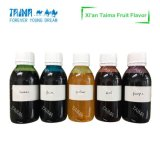 E 액체 Flavoring 높은 집중된 E 주스에 의하여 사용되는 Flavoring를 위한 Latakia 취향