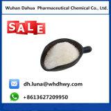 Approvisionnement superbe de la Chine de qualité d'alimentation de HCL 98.5% de bétaïne