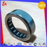 Heißes verkaufenRollenlager der qualitäts-Hmk2510 für Geräte