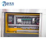 Automatique compléter la chaîne de production carbonatée mis en bouteille de boisson non alcoolique fournisseur