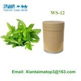 Охлаждающий агент Ws-12 высокой концентрации, образцы свободно испытать