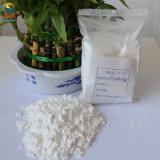 Industriële Hydroxypropyl Methylcellulose van de Rang HPMC met Goede Prijs