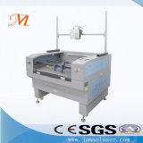 Tagliatrice del laser per il taglio del reticolo dei pattini (JM-960T-PJ)