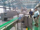 びんのための自動PEのフィルムの収縮の包装機械